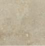 Bonding 60,5x60,5 Naturel beige