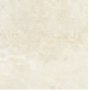 Bonding 60x60 Rectifié blanc