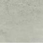 Bonding 60x60 Rectifié gris