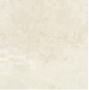 Timeless 45x45 Blanc
